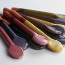 cuillere-ceramique