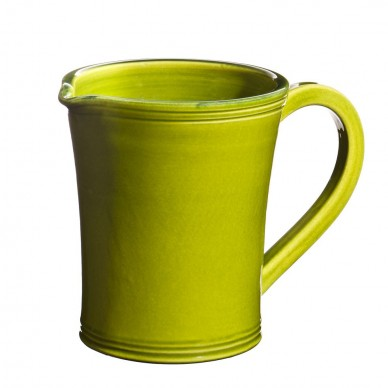 Rigth Pitcher