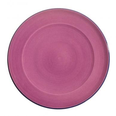 Massalia plate