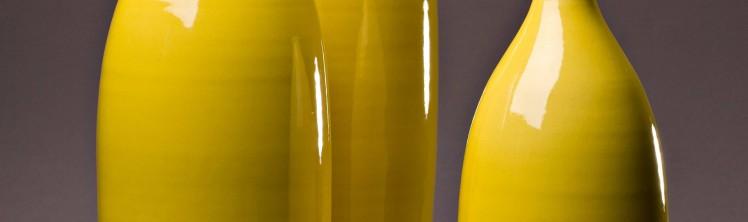 Vases & déco - Atelier Romain Bernex